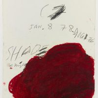 Cy-Twombly-23