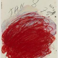 Cy-Twombly-24