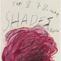 Cy-Twombly-25