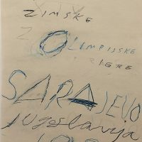 Cy-Twombly-34