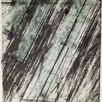 Cy-Twombly-35