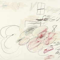 Cy-Twombly-39