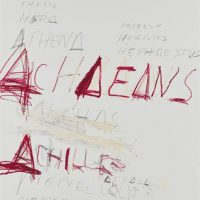 Cy-Twombly-4