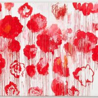 Cy-Twombly-42