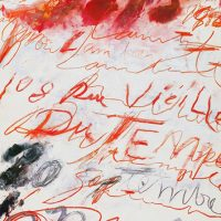 Cy-Twombly-46