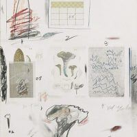 Cy-Twombly-47