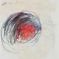 Cy-Twombly-5