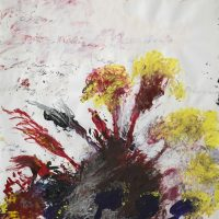 Cy-Twombly-51