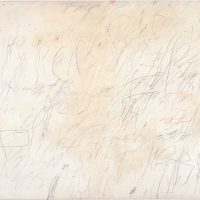Cy-Twombly-52