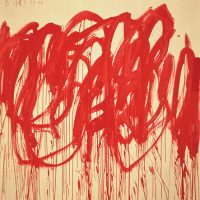 Cy-Twombly-53