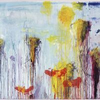 Cy-Twombly-58