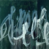 Cy-Twombly-60