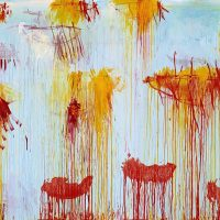 Cy-Twombly-70