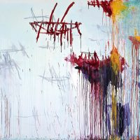 Cy-Twombly-75
