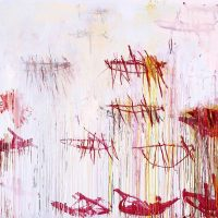 Cy-Twombly-78