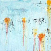 Cy-Twombly-79
