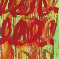 Cy-Twombly-81