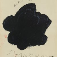Cy-Twombly-9