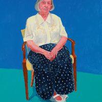 David-Hockney-001
