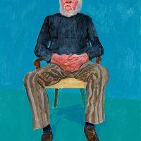 David-Hockney-002
