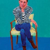 David-Hockney-003