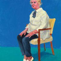 David-Hockney-004