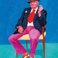 David-Hockney-005