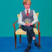 David-Hockney-006