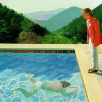 David-Hockney1