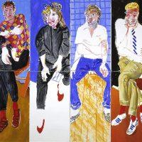 David-Hockney10