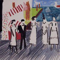 David-Hockney11