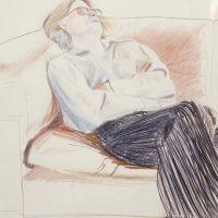 David-Hockney12