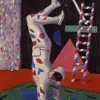 David-Hockney13