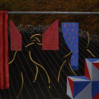 David-Hockney14