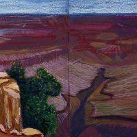 David-Hockney15
