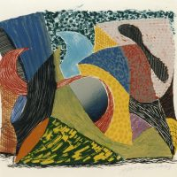 David-Hockney16