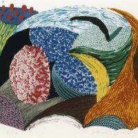 David-Hockney17