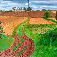 David-Hockney18