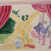 David-Hockney19