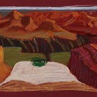 David-Hockney21