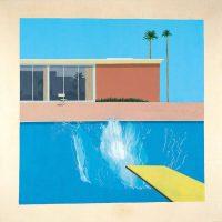 David-Hockney22