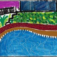 David-Hockney23
