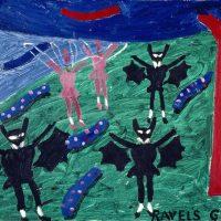 David-Hockney24
