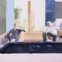 David-Hockney25