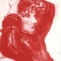 David-Hockney27