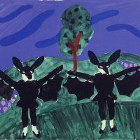 David-Hockney28