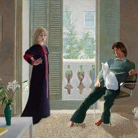 David-Hockney29