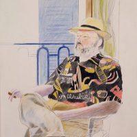 David-Hockney3