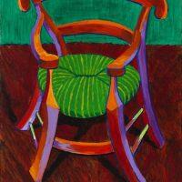 David-Hockney30