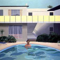 David-Hockney31
